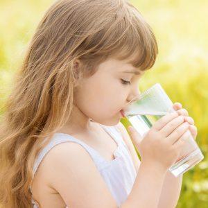orgon-gyerek-viz