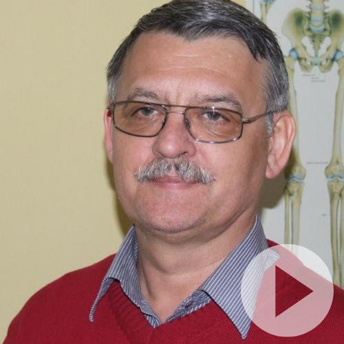 Kavalkó János orgonfejlesztő