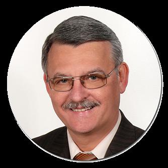 Kavalkó János, orgon fejlesztő, természetgyógyász, bioenergetikus