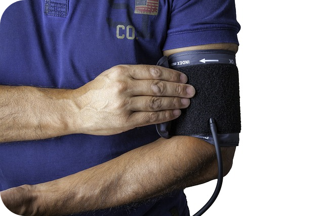 Vérnyomás probléma gyógyítása Orgonnal